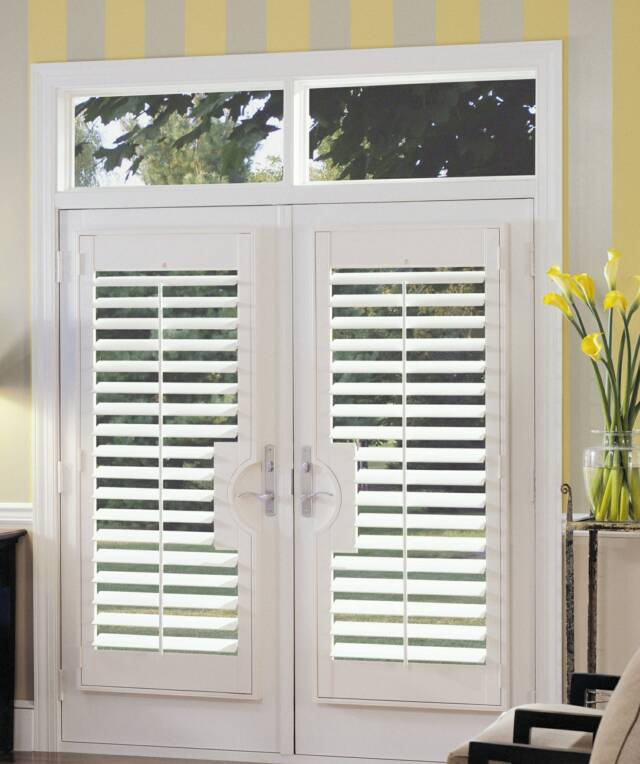 plantation shutters palm beach county wood plantation shutters palm beach county poly plantation shutters palm beach county